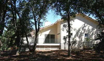6540 Chesbro Circle #2030, Rancho Murieta, CA 95683 (MLS #20037253) :: REMAX Executive