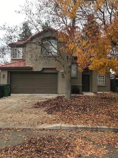 4060 N Olive Avenue, Turlock, CA 95382 (MLS #20037604) :: The MacDonald Group at PMZ Real Estate
