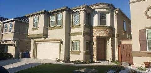 2648 Clarita Drive, Pittsburg, CA 94565 (MLS #20038186) :: REMAX Executive