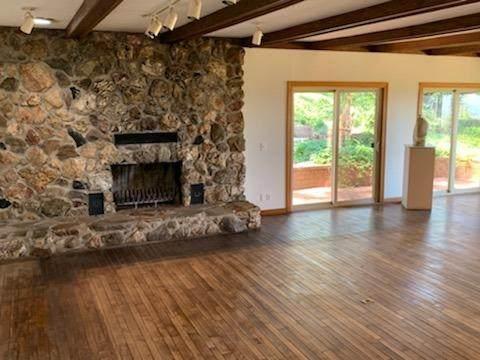 14978 Echo Ridge Drive, Nevada City, CA 95959 (MLS #20038798) :: The MacDonald Group at PMZ Real Estate