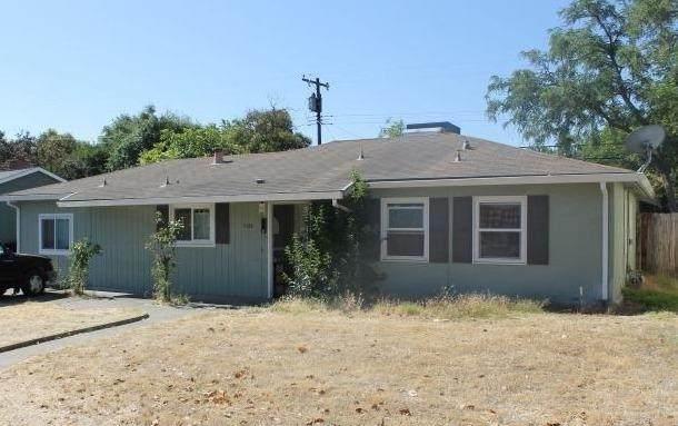 3216 Churchill Road, Sacramento, CA 95864 (MLS #20039021) :: REMAX Executive