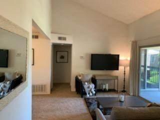 7160 Madison Avenue #70, Fair Oaks, CA 95628 (MLS #20039984) :: The MacDonald Group at PMZ Real Estate