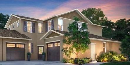 2213 Province Place #10, Hughson, CA 95326 (MLS #20040118) :: REMAX Executive