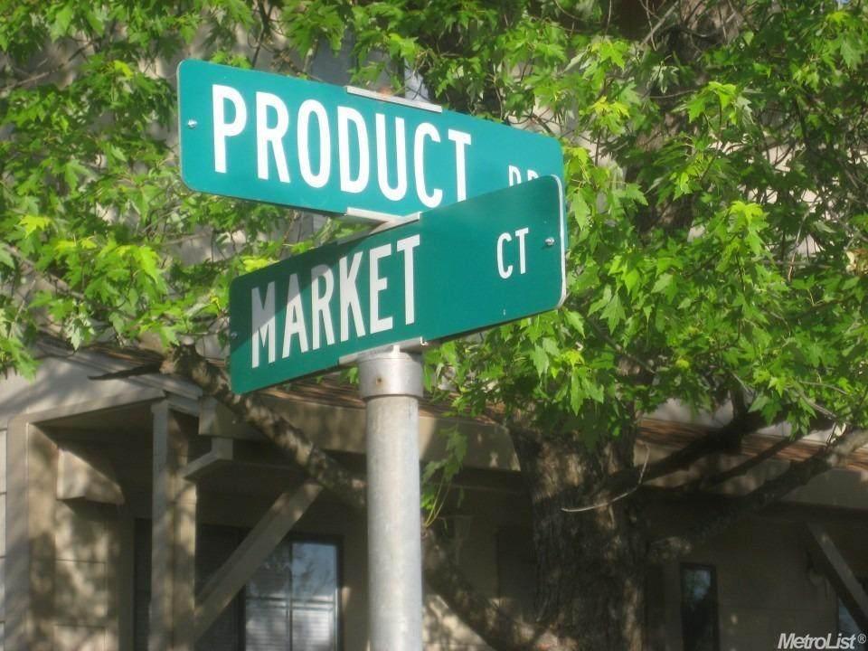 0-Lot 7 Product Drive - Photo 1