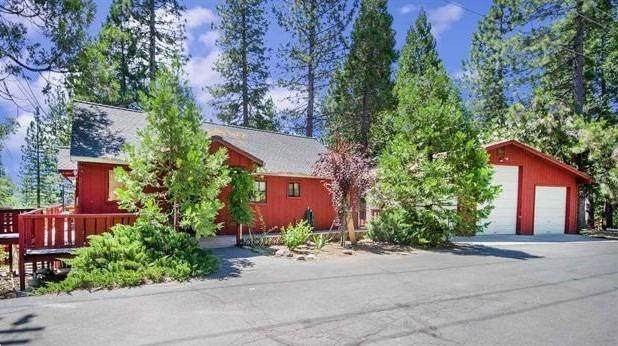 25109-25117 State Hwy 108, Long Barn, CA 96346 (MLS #20040424) :: Dominic Brandon and Team