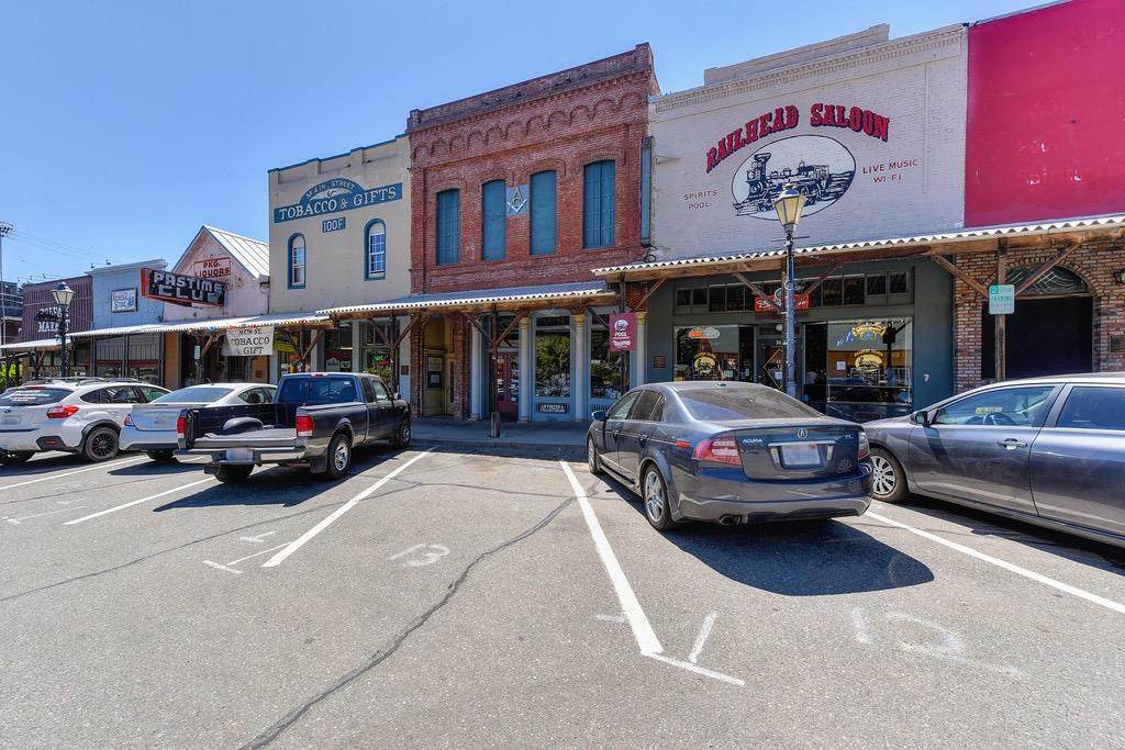 24 Main Street - Photo 1