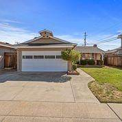 2248 Salisbury Way, San Mateo, CA 94403 (MLS #20041247) :: Keller Williams Realty