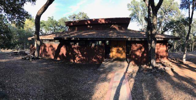 4701 Casual Court, Placerville, CA 95677 (MLS #20041936) :: REMAX Executive