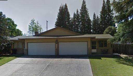 6112 Oakgreen Circle, Carmichael, CA 95608 (MLS #20042394) :: The MacDonald Group at PMZ Real Estate