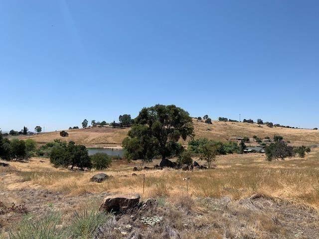 2677 El Campo, La Grange Unincorp, CA 95329 (MLS #20042447) :: The MacDonald Group at PMZ Real Estate