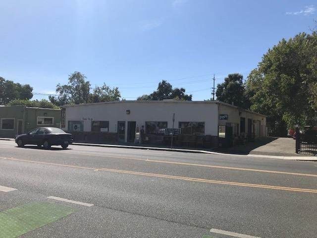 423-425 L Street - Photo 1