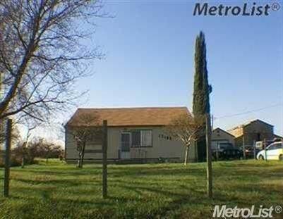 13100 Cherokee Lane, Galt, CA 95632 (MLS #20044552) :: REMAX Executive