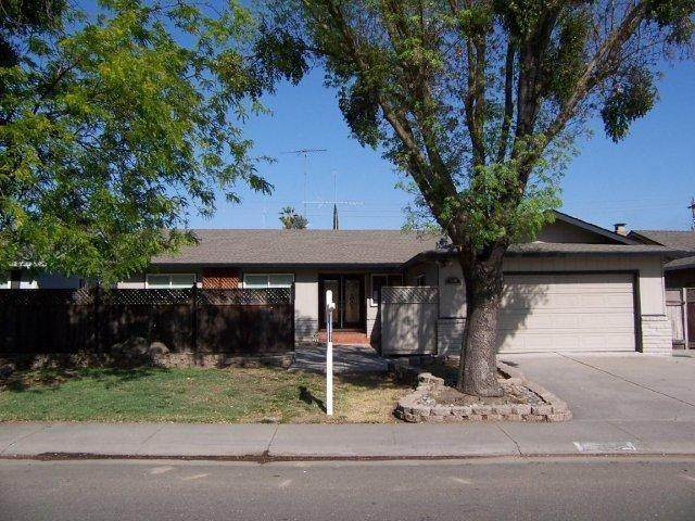 7146 Shoreham Place, Stockton, CA 95207 (MLS #20045266) :: The MacDonald Group at PMZ Real Estate