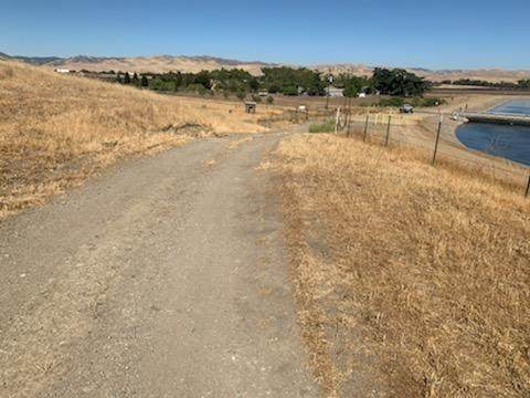 0 Orestimba S Of Road, Newman, CA 95360 (MLS #20045424) :: Keller Williams Realty