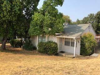 4841 San Juan Avenue, Fair Oaks, CA 95628 (MLS #20045721) :: The MacDonald Group at PMZ Real Estate
