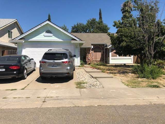 8636 Marmon Way, Sacramento, CA 95828 (MLS #20045976) :: Keller Williams Realty