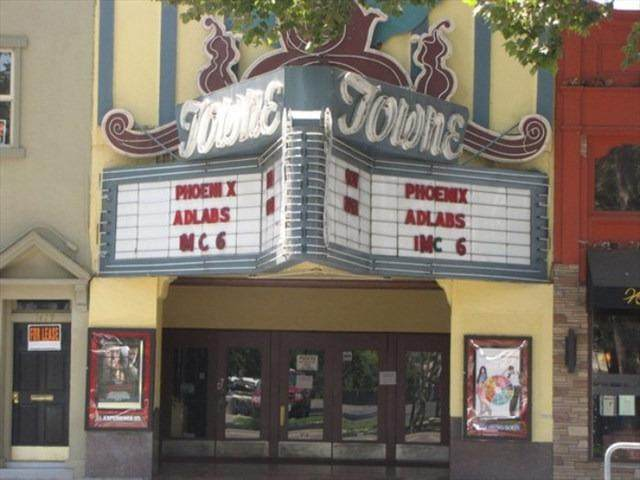 1433 The Alameda, San Jose, CA 95126 (MLS #20046611) :: Keller Williams - The Rachel Adams Lee Group