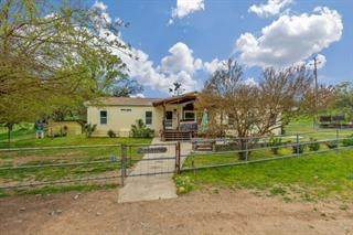 29839 Watts Valley Rd, Tollhouse, CA 93667 (MLS #20049131) :: 3 Step Realty Group