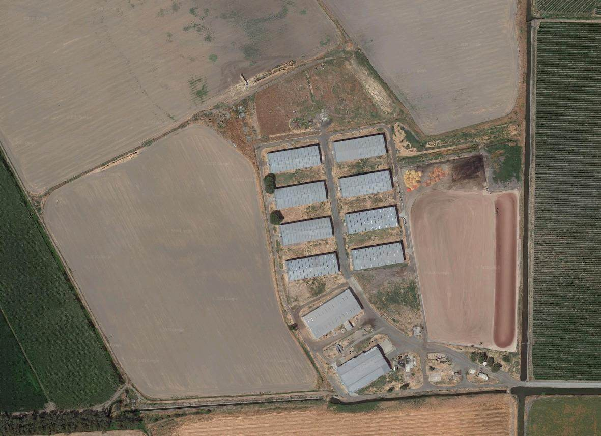 875 Alfalfa Plant Road - Photo 1