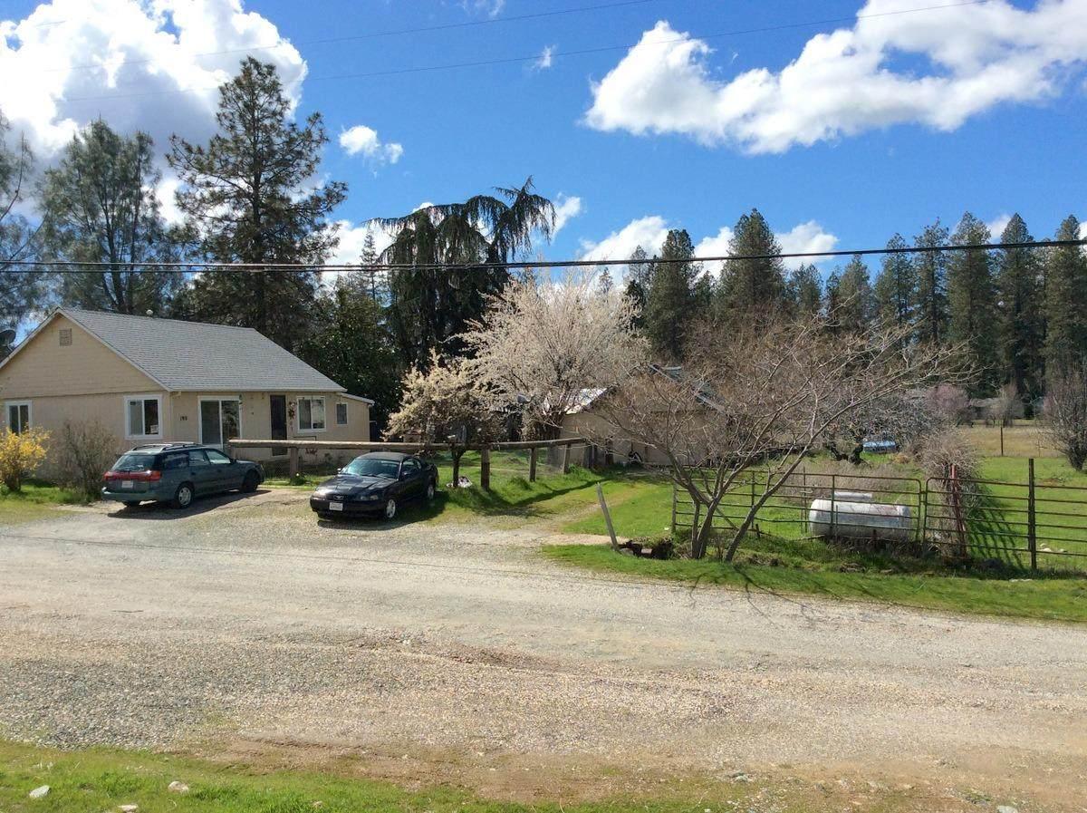 190 Upper Slate Creek Road - Photo 1