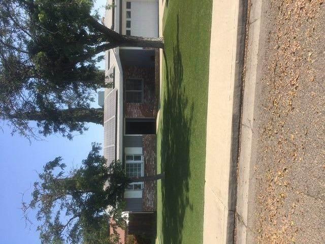 2085 Fay Drive, Atwater, CA 95301 (MLS #20054236) :: Keller Williams Realty