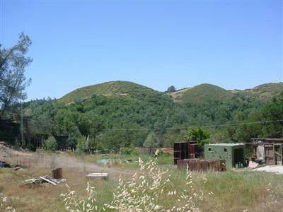 2824 Vista Verde, San Andreas, CA 95249 (MLS #20054285) :: Keller Williams - The Rachel Adams Lee Group