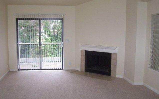 720 Sunrise Avenue - Photo 1