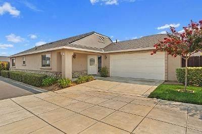 630 Village Drive, Galt, CA 95632 (MLS #20055138) :: REMAX Executive
