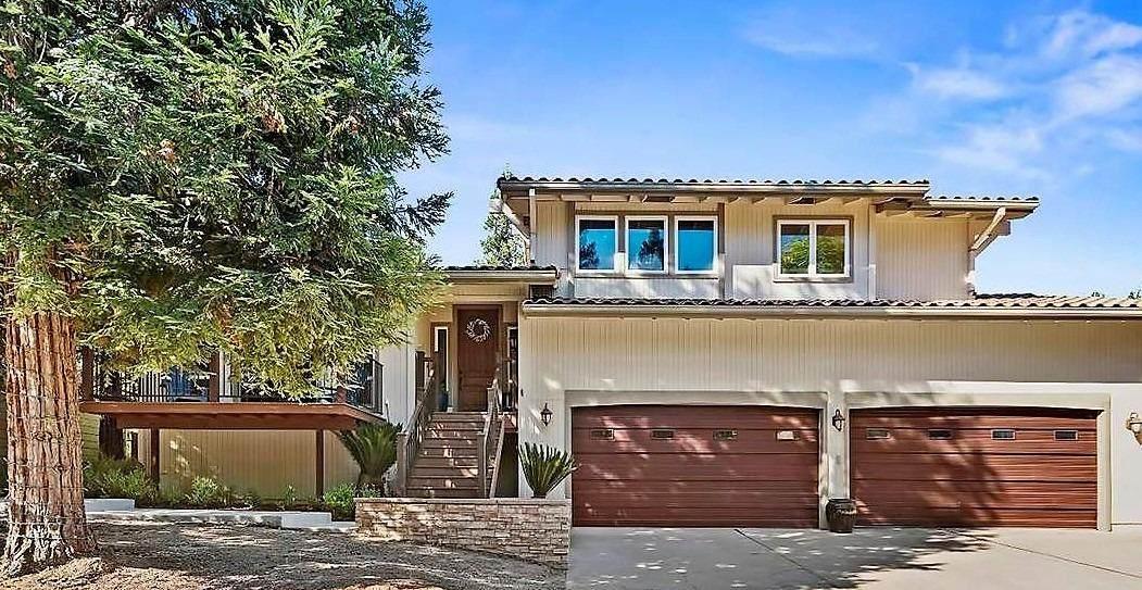 14732 Guadalupe Drive - Photo 1