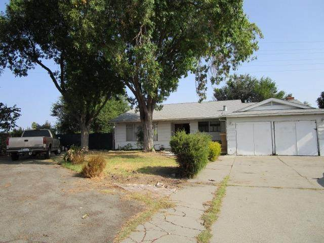 2931 Longview Road, Antioch, CA 94509 (MLS #20056389) :: Deb Brittan Team