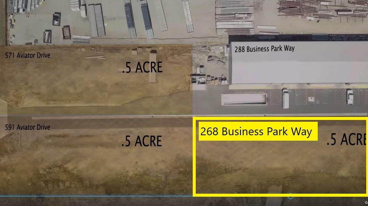 268 Business Park Way - Photo 1