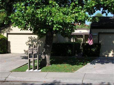 5544 Sandpiper Court, Stockton, CA 95207 (MLS #20057013) :: The Merlino Home Team