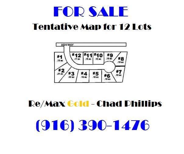 1708 Ash, Linda, CA 95901 (MLS #20057278) :: Keller Williams - The Rachel Adams Lee Group