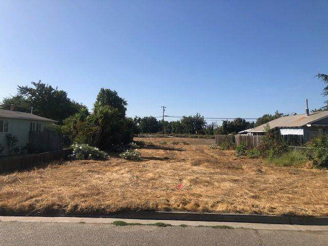 2221 Vine Avenue, Escalon, CA 95320 (MLS #20057408) :: 3 Step Realty Group