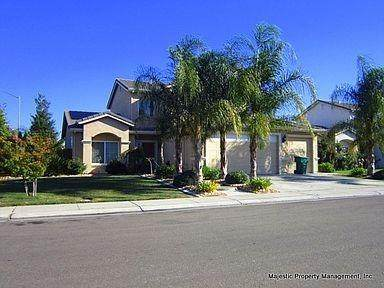 3623 Townshend Circle, Stockton, CA 95212 (MLS #20058065) :: The MacDonald Group at PMZ Real Estate
