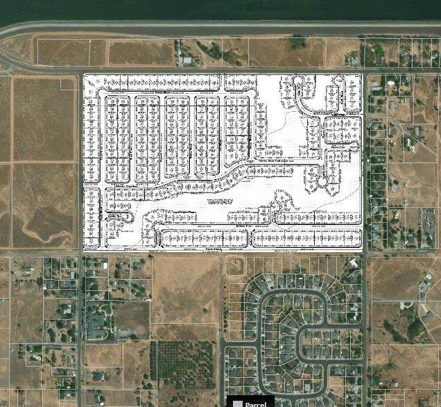1601-1991 Nelson Avenue, Oroville, CA 95965 (MLS #20058388) :: The Merlino Home Team