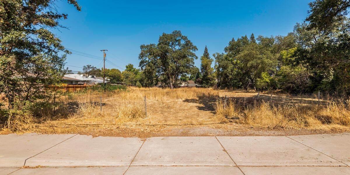8105 Fair Oaks Boulevard - Photo 1
