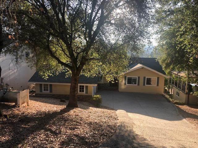 18659 Jayhawk Drive, Penn Valley, CA 95946 (MLS #20058751) :: The Merlino Home Team