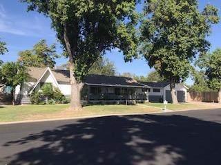 1729 Idalou Ave, Modesto, CA 95350 (MLS #20058869) :: 3 Step Realty Group
