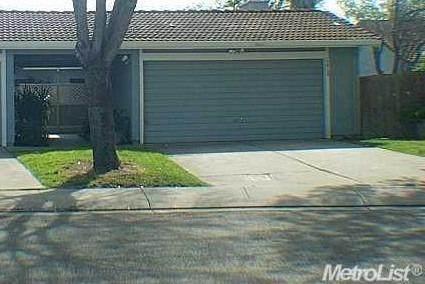 6420 Village Green Drive - Photo 1