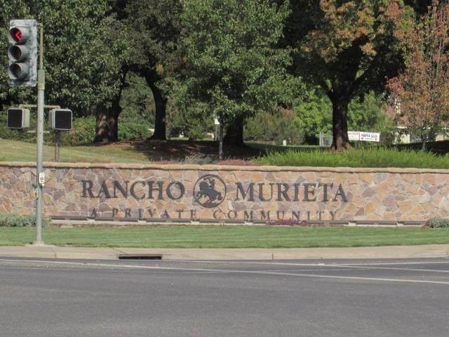 14870 Trinidad Drive, Rancho Murieta, CA 95683 (MLS #20060384) :: Deb Brittan Team