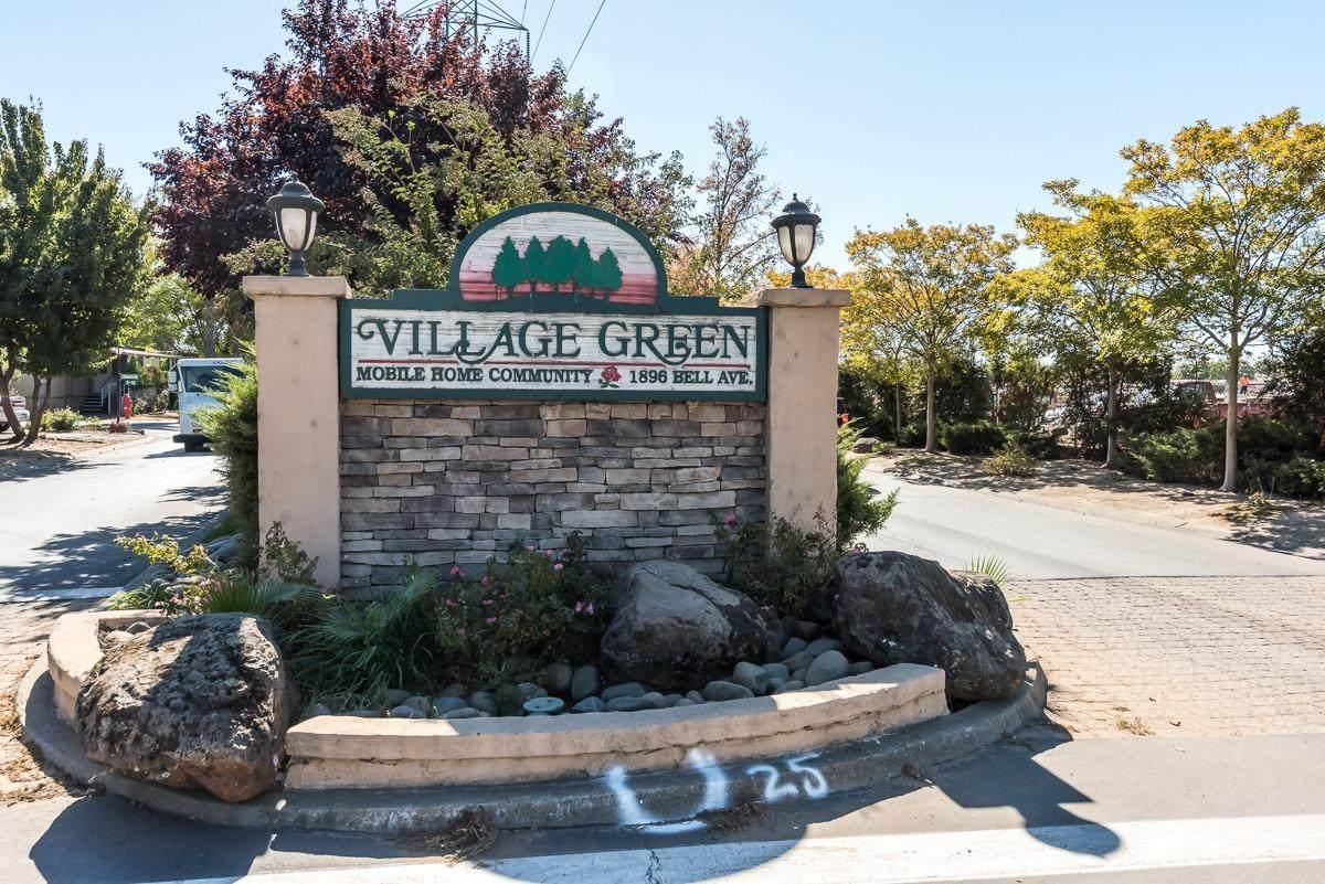 214 Village Circle - Photo 1