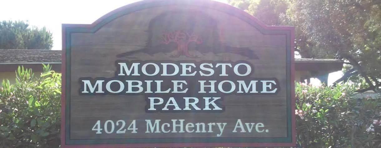 4024 Mchenry Avenue - Photo 1