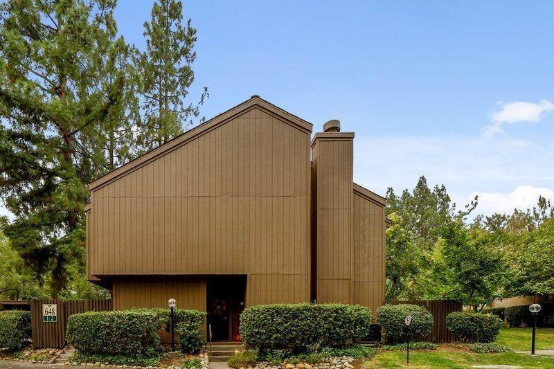 648 Woodside Sierra - Photo 1