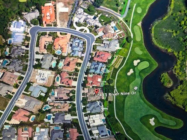7443 River Nine Drive, Modesto, CA 95356 (MLS #20062179) :: The MacDonald Group at PMZ Real Estate
