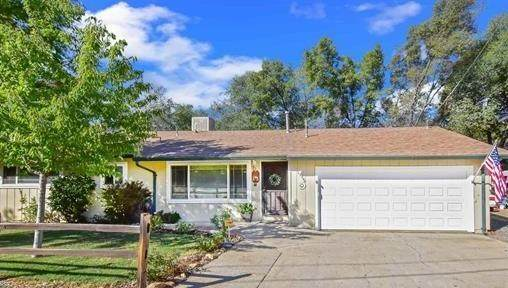 19346 Grandview Court, Sonora, CA 95370 (MLS #20063328) :: Heidi Phong Real Estate Team