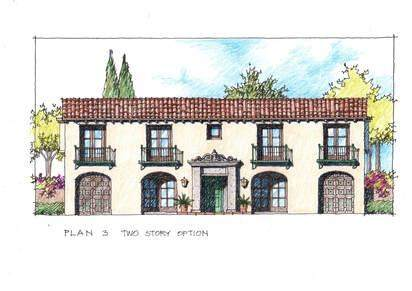 733 Estates Drive, Sacramento, CA 95864 (MLS #20063427) :: The MacDonald Group at PMZ Real Estate