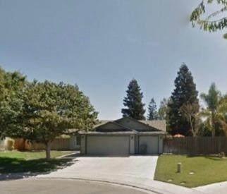 Salida, CA 95368 :: The Merlino Home Team