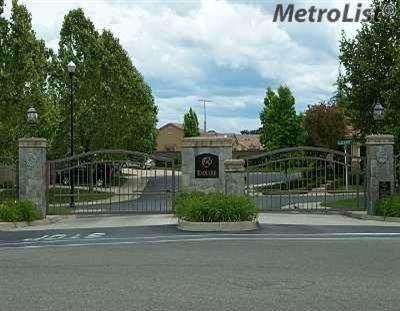 301 Atessa Court, Roseville, CA 95747 (MLS #20064793) :: Paul Lopez Real Estate