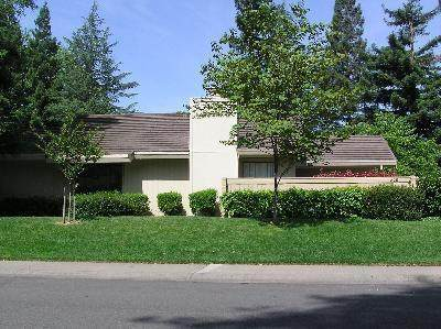229 Hartnell Place, Sacramento, CA 95825 (MLS #20065135) :: Heidi Phong Real Estate Team